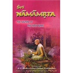 Sri Namamrta