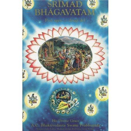 SRIMAD BHAGAVATAM-1.2