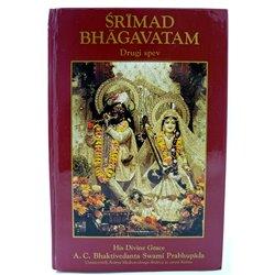 SRIMAD BHAGAVATAM 2