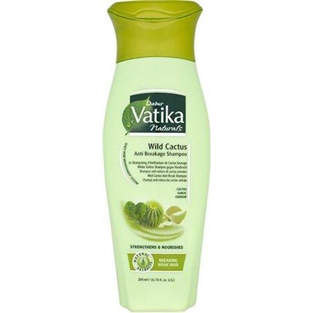 Šampon Divji kaktus
