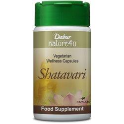 Organic India Shatavari ŽENSKA RASAYANA