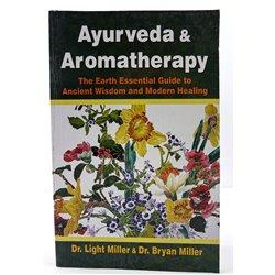 Ayurveda & Aromatherapy