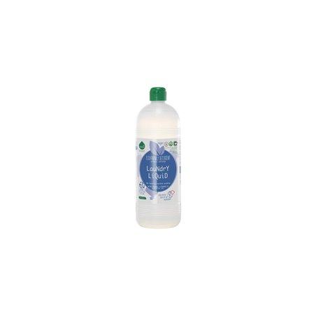 Detergent za belo in pisano perilo limonina trava - 1 l