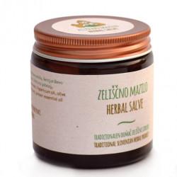Mazilo Gabez (Hanuman) 100 ml