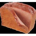 Rastlinska veganska šunka Rajko  - 320 g