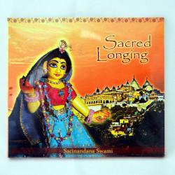 Sacred Longing -...
