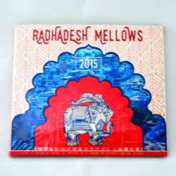 Radhadesh Mellows 2015 -...