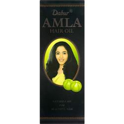 Olje za lase Dabur Amla -...