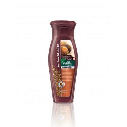 """Šampon """"Šikakai-Indijska..."""