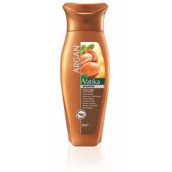 """Šampon """"Arganovo olje""""..."""