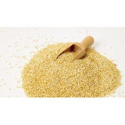 Bio kvinoja - 5kg