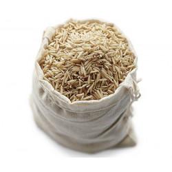 Bio rjavi basmati riž - 5kg