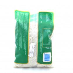 Basmati riž - 1kg
