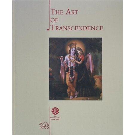 Art of Transcendence