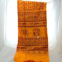 Harinam čadar