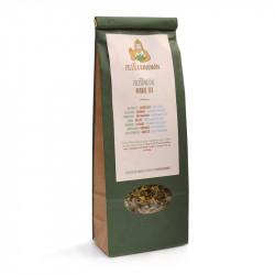 Zeliščni ženski čaj – eko...