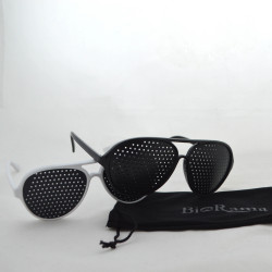 Raster očala (rasterska...