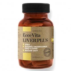 Ecce vita liver plus (za...