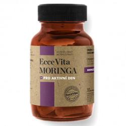 Ecce vita moringa (vitamini...