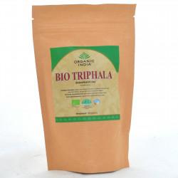 Bio Triphala - organic...