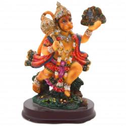Hanuman (leteči)