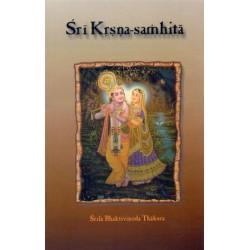 Sri Krishna samhita
