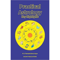 Practical Astrology (Key...