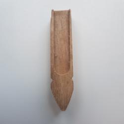Tilak štampiljka