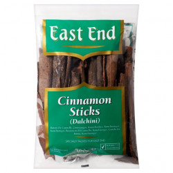 EAST END cinnamon sticks,...