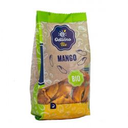 Odlično BIO mango 150 g