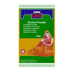 CMS koriander/dhania v...