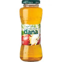 DANA Sok Jabolka 0,2L