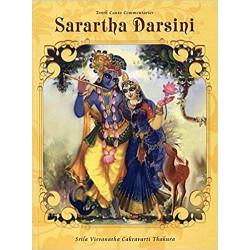 Sarartha Darsini - Srila...