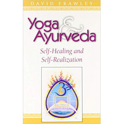 Yoga & Ayurveda:...