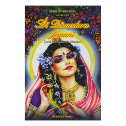 Sri Damodara Janani -...