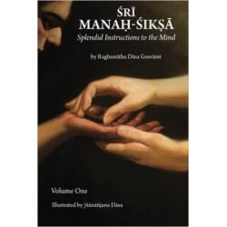 Sri manah-siksa: Splendid...