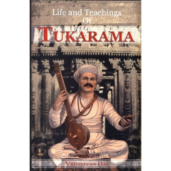 Life and teachings of...