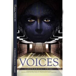 Forbidden voices -...