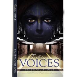 Forbidden voices -...