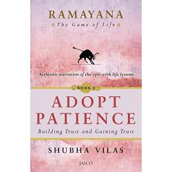 Ramayana The Game of Life,...