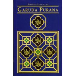 Garuda Purana (Summary...