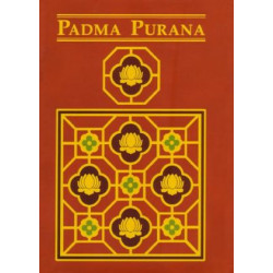 Padma Purana (Stories From...
