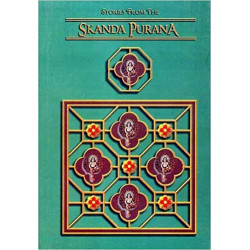 Skanda Purana (stories from...