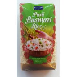 Basmati riž - 500 g