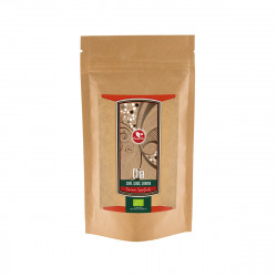 Chia semena BIO 250 g