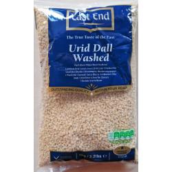 Urid dal (razpolovljena leča) - 1kg