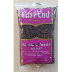 Gorčična semena 400 g