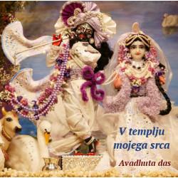 V templju mojega srca  -...