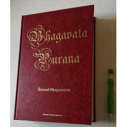 Šrimad Bhagavata Purana