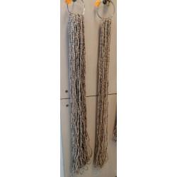 tulasi ogrlica
